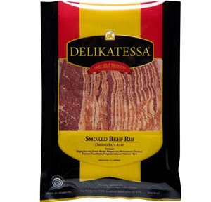 smoked-beef-rib