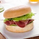 Meal_burger-300