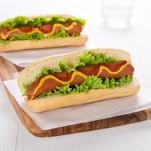 Meal_hotdog-300